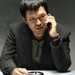 Я - убийца / Признание убийцы (2012) 22162218