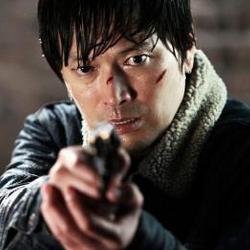 Я - убийца / Признание убийцы (2012) 22162217