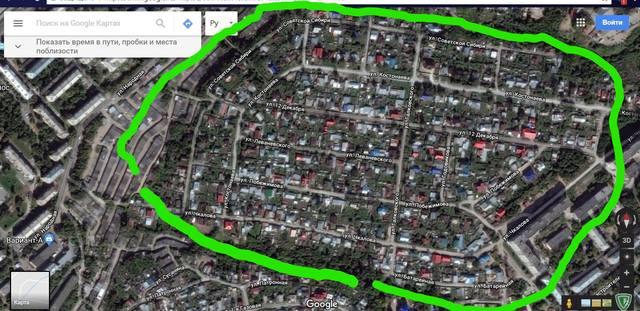 http://images.vfl.ru/ii/1529757711/20123cbe/22220748_m.jpg