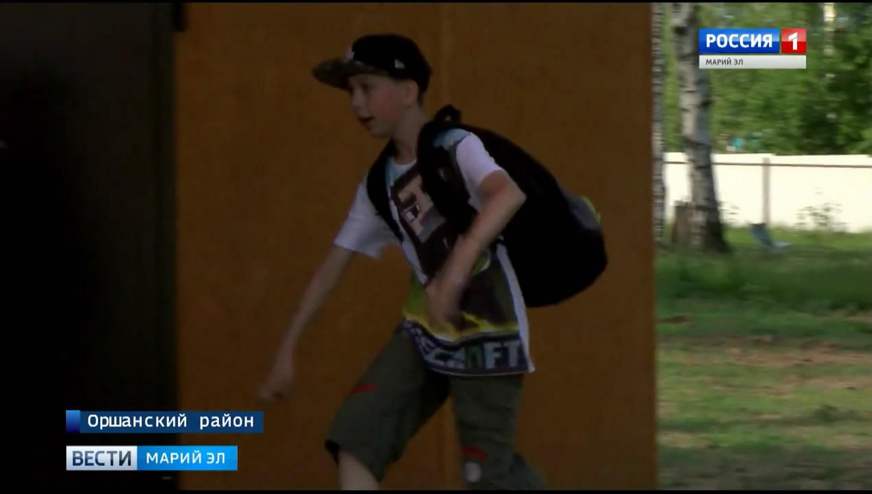 http://images.vfl.ru/ii/1529904228/7fc7e25a/22238786.jpg
