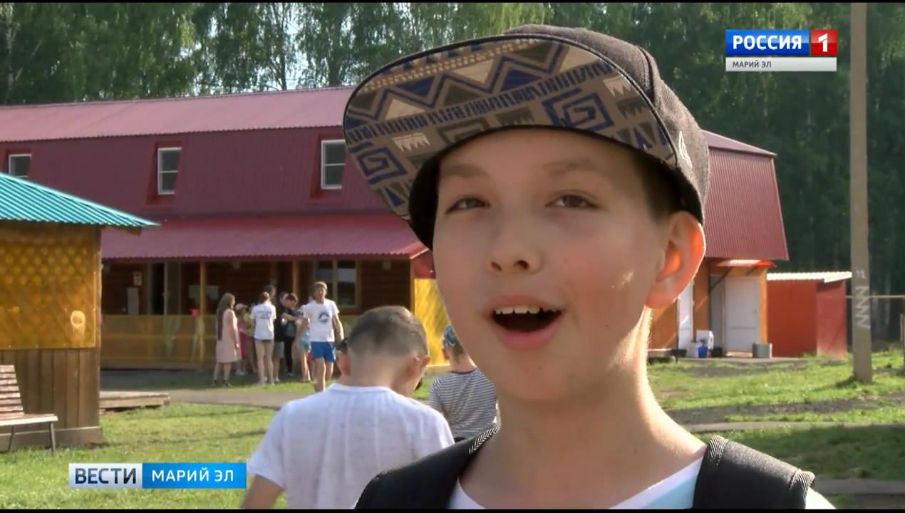 http://images.vfl.ru/ii/1529906028/956eb882/22238965.jpg