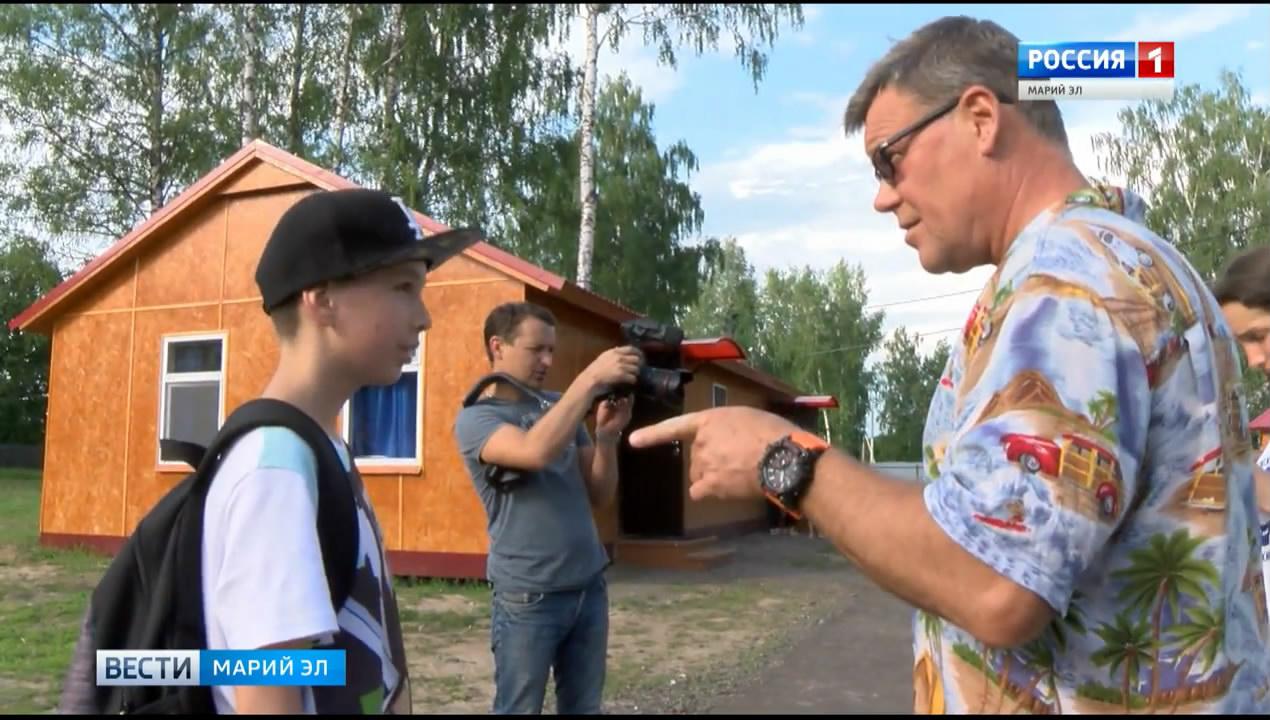 http://images.vfl.ru/ii/1529906986/fdf88fb0/22239045.jpg