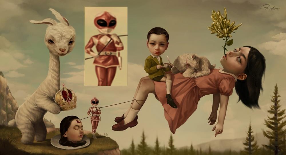 http://images.vfl.ru/ii/1529910892/e24e7ac6/22239718.jpg