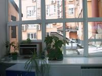 http://images.vfl.ru/ii/1529940412/0315bad4/22245561_s.jpg
