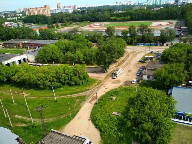 http://images.vfl.ru/ii/1529947958/809a6c7c/22247275_m.jpg