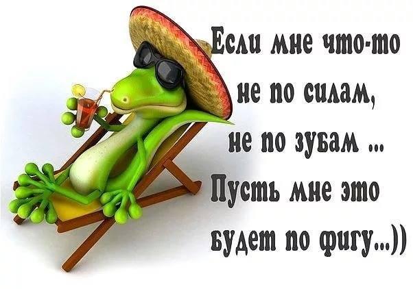 http://images.vfl.ru/ii/1529998902/2b68baac/22253721_m.jpg