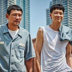Хештег kang_dong_won на ChinTai AsiaMania Форум 22261041