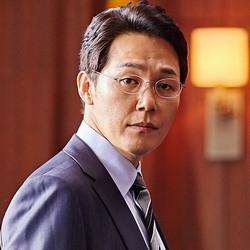 Хештег kang_dong_won на ChinTai AsiaMania Форум 22261040