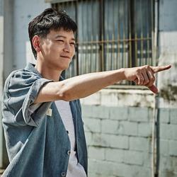Хештег kang_dong_won на ChinTai AsiaMania Форум 22261042