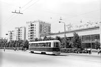 http://images.vfl.ru/ii/1530120581/936a1683/22274540_s.jpg
