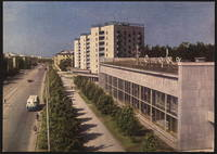 http://images.vfl.ru/ii/1530120644/ce8864b5/22274554_s.jpg