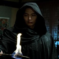 Детектив К: Тайна демона-вампира (2018) 22275733