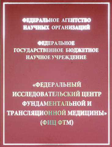 http://images.vfl.ru/ii/1530237509/d92ace12/22290469_m.jpg