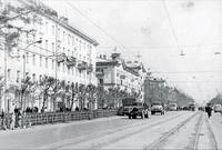 http://images.vfl.ru/ii/1530290290/a496746b/22298213_s.jpg