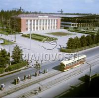 http://images.vfl.ru/ii/1530353467/b44d5f6f/22305320_s.jpg