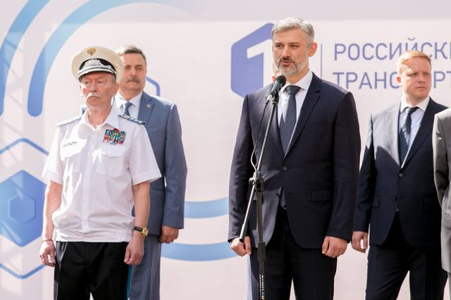 http://images.vfl.ru/ii/1530363321/014fd5ba/22306908_m.jpg
