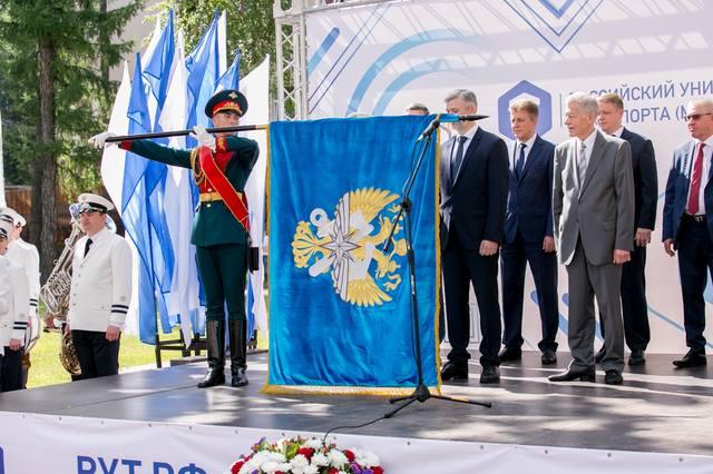 http://images.vfl.ru/ii/1530363629/2dff1833/22306967_m.jpg