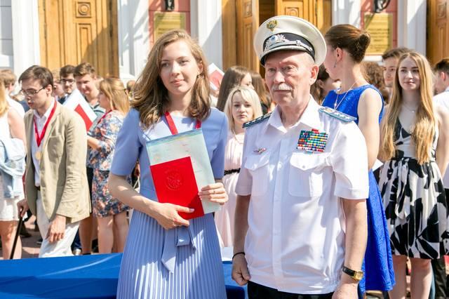 http://images.vfl.ru/ii/1530363629/8483897f/22306969_m.jpg