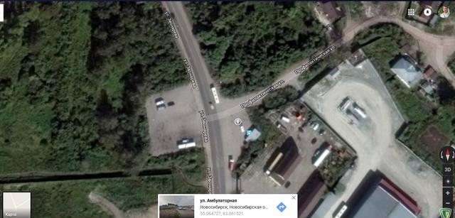 http://images.vfl.ru/ii/1530388405/f22fbb47/22311781_m.jpg