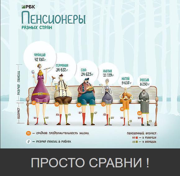 https://images.vfl.ru/ii/1530481696/e24b9c1a/22323078.png