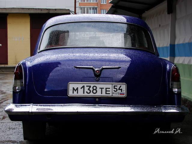 http://images.vfl.ru/ii/1530498059/b1a89a61/22323569_m.jpg