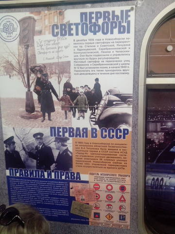 http://images.vfl.ru/ii/1530500883/23f70561/22323711_m.jpg