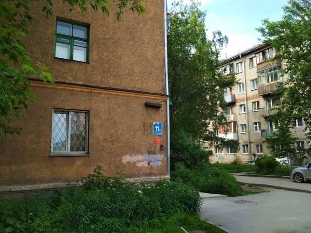 http://images.vfl.ru/ii/1530517379/b3d96ebe/22325520_m.jpg