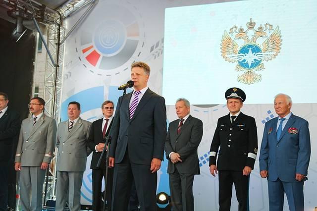 http://images.vfl.ru/ii/1530550852/10fbc111/22332338_m.jpg