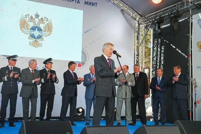 http://images.vfl.ru/ii/1530550852/a78e7f7a/22332337_m.jpg