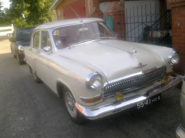 http://images.vfl.ru/ii/1530613887/fc6f8770/22340272_m.jpg