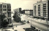 http://images.vfl.ru/ii/1530641679/b968fae1/22345918_s.jpg