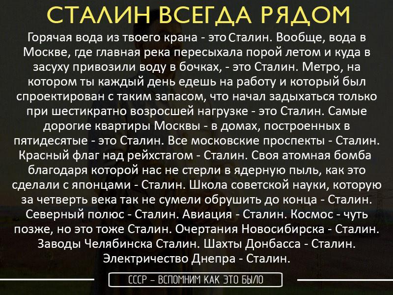 https://images.vfl.ru/ii/1530642126/d27daa73/22346013.jpg