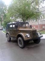 http://images.vfl.ru/ii/1530850524/41a28b01/22374688_s.jpg