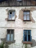 http://images.vfl.ru/ii/1530850694/ef6e0d2a/22374703_s.jpg