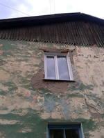 http://images.vfl.ru/ii/1530850695/f625be2c/22374704_s.jpg