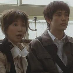 Хештег kenichi_matsuyama на ChinTai AsiaMania Форум 22384131