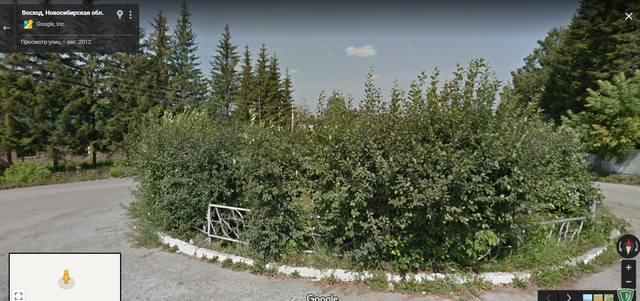 http://images.vfl.ru/ii/1530977859/280d8d66/22393285_m.jpg