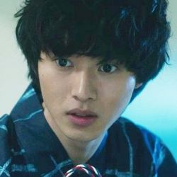 Хештег kento_yamazaki на ChinTai AsiaMania Форум 22394202