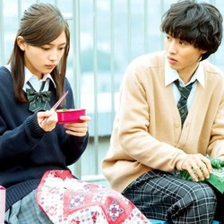 Хештег kento_yamazaki на ChinTai AsiaMania Форум 22394204