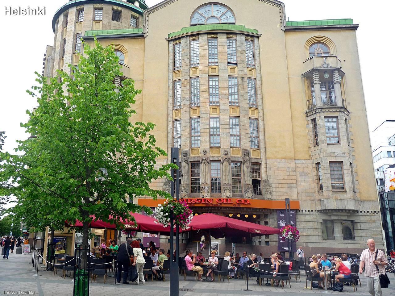 Helsinki. 20-7-2011 132 (2)