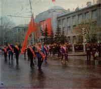 http://images.vfl.ru/ii/1531204421/9688dd11/22424597_s.jpg