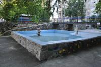 http://images.vfl.ru/ii/1531289221/9cedb6d2/22438106_s.jpg
