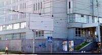 http://images.vfl.ru/ii/1531463856/8899df0c/22463484_s.jpg