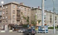 http://images.vfl.ru/ii/1531581923/8ffbe1c5/22482914_s.jpg