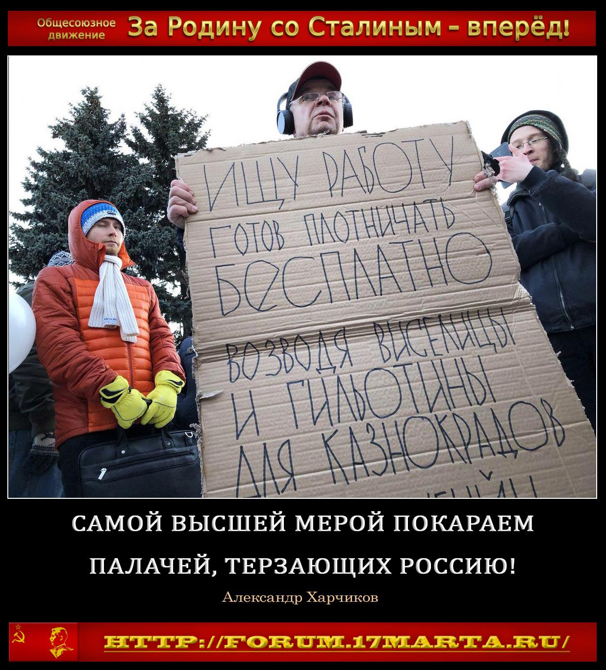 https://images.vfl.ru/ii/1531631828/352f2696/22488245.jpg