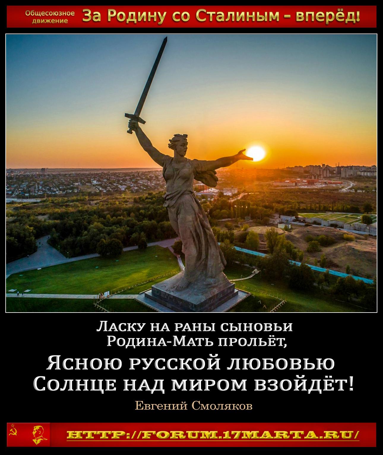 https://images.vfl.ru/ii/1531634114/d4882feb/22488440.jpg