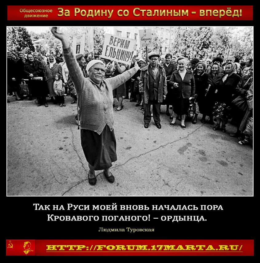 https://images.vfl.ru/ii/1531634432/788d4894/22488493.jpg