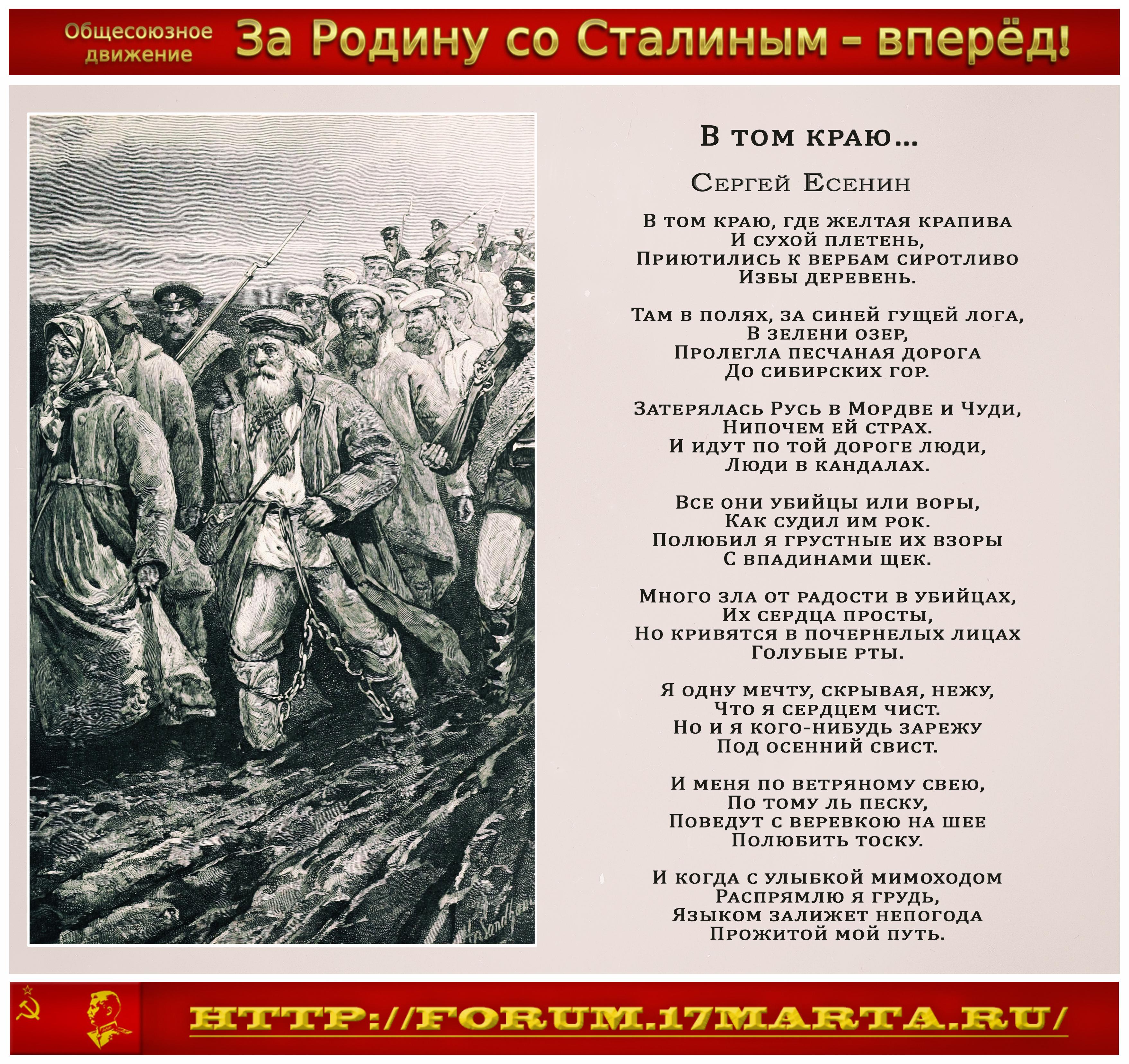 https://images.vfl.ru/ii/1531634980/977e5b2e/22488688.jpg