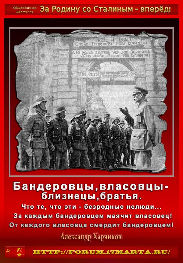 https://images.vfl.ru/ii/1531637153/3fa3ee06/22488916.jpg