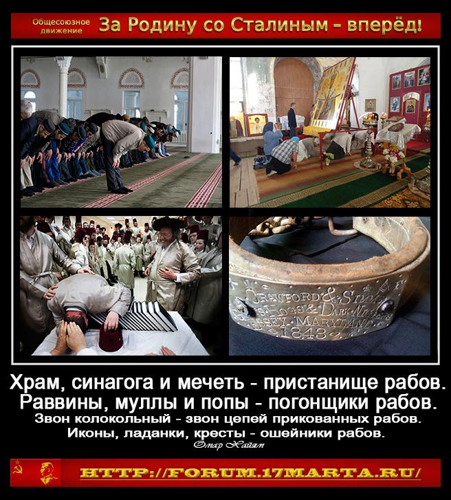 https://images.vfl.ru/ii/1531637790/4b77b57c/22488976.jpg